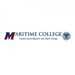 State University of New York Maritime College