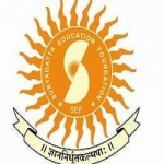 Suryadatta Institute of Management, Pune