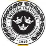 Swedish Institute College of Health Sciences