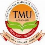 Teerthanker Mahaveer Institute of Management and Technology