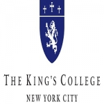 The Kings College
