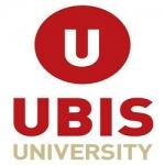 UBIS University