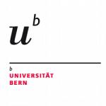 University of Bern Masters Grants for International Students