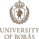 University of Boras