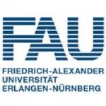 University of Erlangen Nuremberg