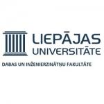 University of Liepaja