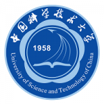 University of Science and Technology of China