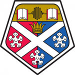 University of Strathclyde UK