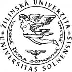 University of Zilina