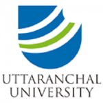 Uttaranchal University, Dehradun
