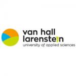 Van Hall Larenstein-University of Applied Sciences