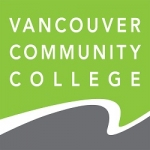 Vancouver Community College