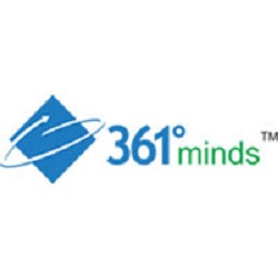 361 Degree Minds - Annamalai University