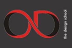 AD - The Design School