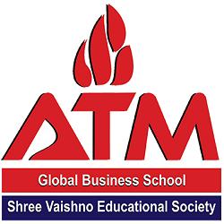 ATM Global Business School