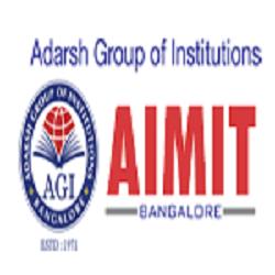 Adarsh Institute of Management & Information Technology