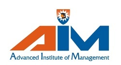 Advanced Institute of Management