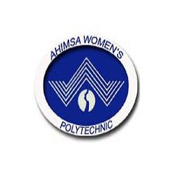 Ahimsa Women's Polytechnic