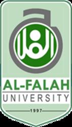 Al-Falah School