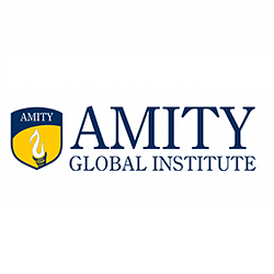 Amity Global Business School, Singapore