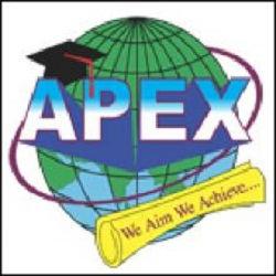 Apex Institute of Managemen...