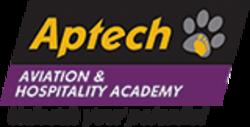 Aptech Aviation and Hospitality Academy