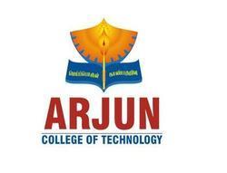 Arjun College of Technology