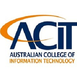 Australian College of Information Technology