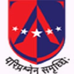 B.K. Majumdar Institute of Business Administration