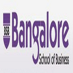 Bangalore School of Business