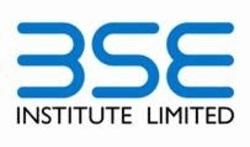 Bse institute