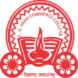C U Shah Commerce College
