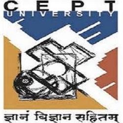 CEPT University