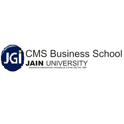 CMS Business School Jain University