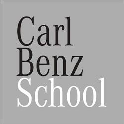 Carl Benz School of Engineering,Karlsruhe