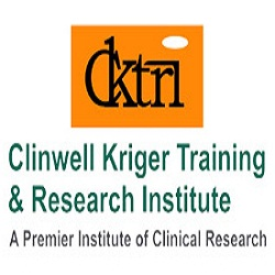 Clinwell Kriger Training & Research Institute