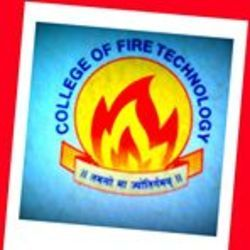 College of Fire Technology