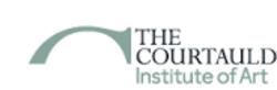 Courtauld Institute of Art (University of London)