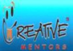 Creative Mentors Animation & Gaming College