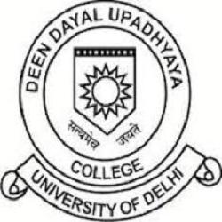 Deen Dayal Upadhyaya College