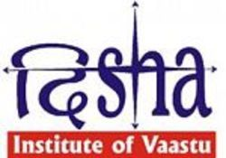 Disha Institute of Advanced Studies