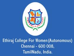 Ethiraj College for Women