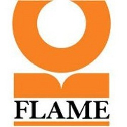 Flame School of Business