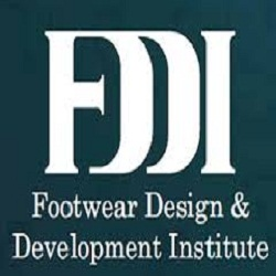 Footwear Design and Development Institute
