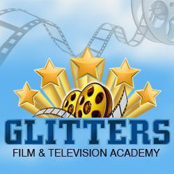 Glitters Film Academy