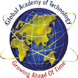 Global Academy of Technology