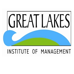 Great Lakes Institute of Management, Gurgaon
