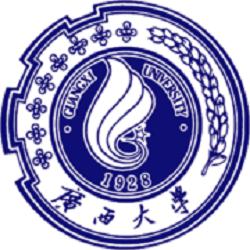 Guangxi Medical University, Nanning (Guizhou)