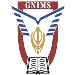 Guru nanak Institute of man...