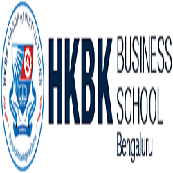 HKBK Business School